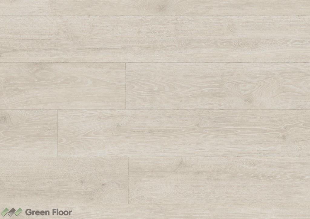 panele pod ogowe quick step majestic mj3547 d b le ny. Black Bedroom Furniture Sets. Home Design Ideas