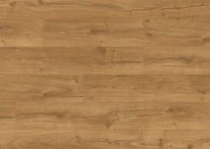 panele pod ogowe quick step impressive ultra imu1854 d b spokojny jasny podk ad dostawa. Black Bedroom Furniture Sets. Home Design Ideas